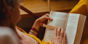 книги для пенсионера