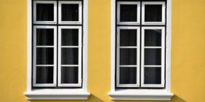 акция чистые окна